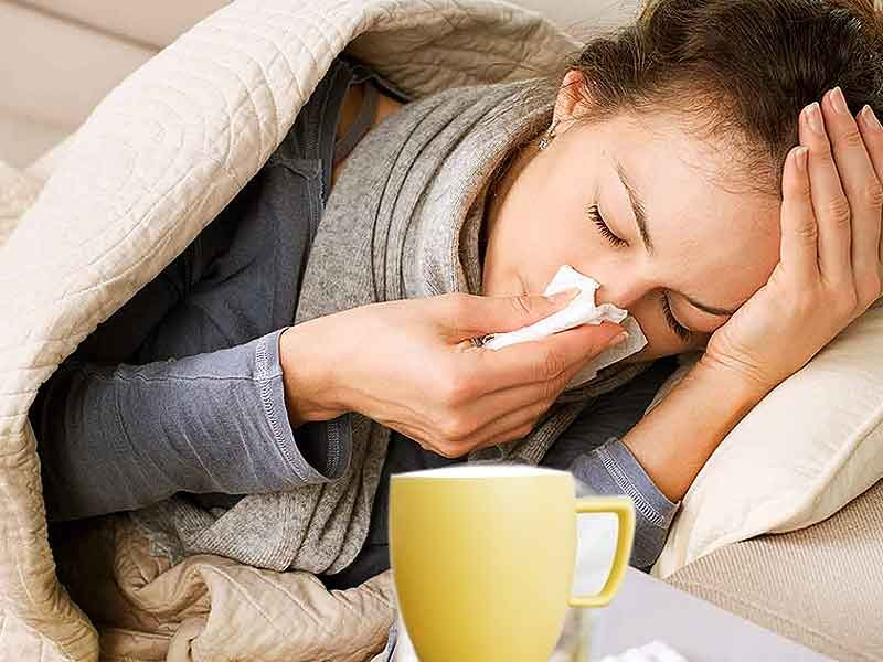 To Get Necessary Relief Buy Homeopathic Medicine For Several Coughs