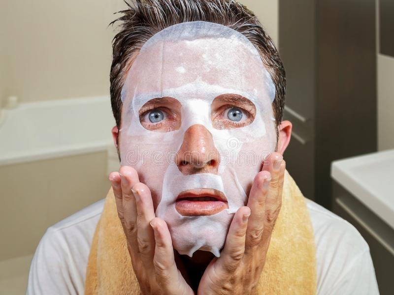 Skin Treatment Having a Contaminant Can Offer Revolutionary Result