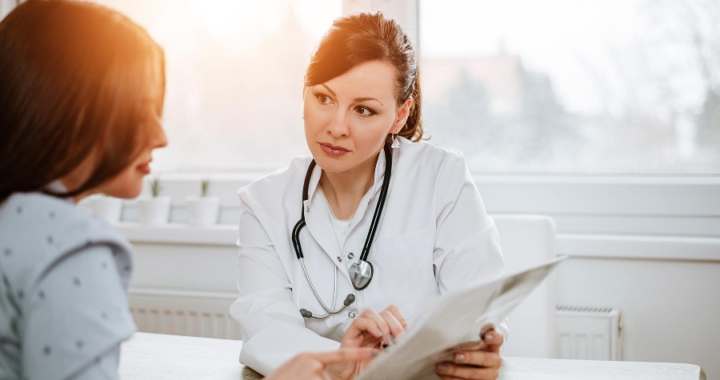 Who Should Purchase Medicare Supplemental Plans?